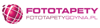 Fototapety na ścianę - Fototapeta - producent